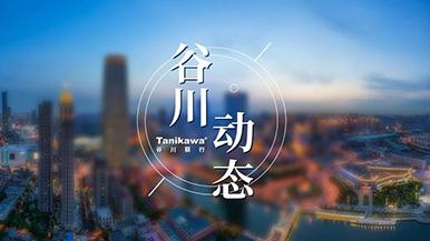 重质引优 精准招商 谷川联行与天津星石投资有限公司展开合作