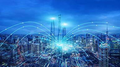 谷川联行为南京开发区引入企业资源管理平台 打造服务新名片
